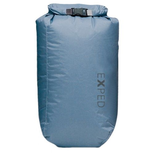 Exped Fold Classic Dry Bag Large 13L